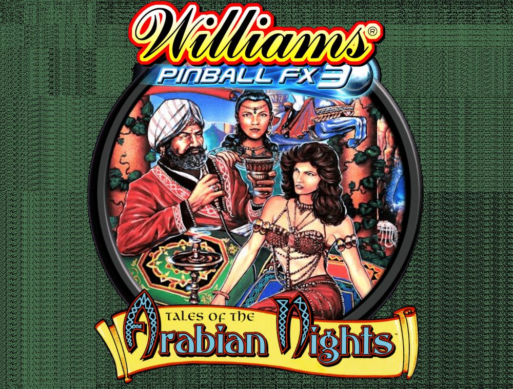 WMS_Tales_of_the_Arabian_Nights.thumb.png.d892aff0e91d026249600d6ab5dc3e8d.png