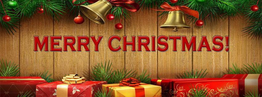 merry-christmas-gifts-facebook-cover-Photos1.jpg