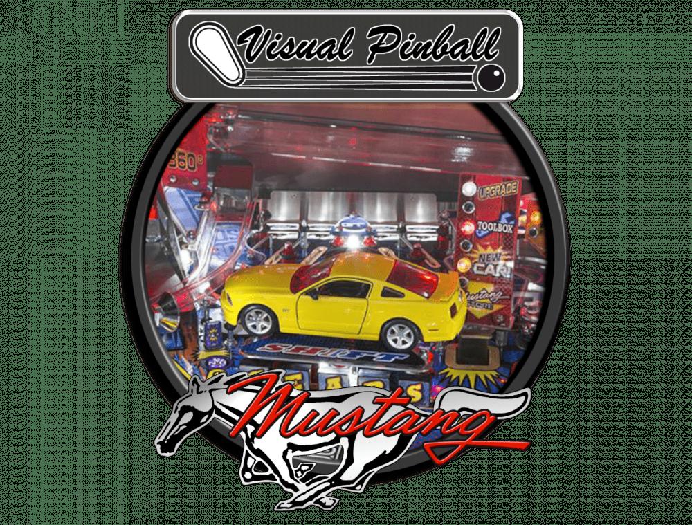 1848513701_Mustang(Stern2014).thumb.png.d5e6610768399dbca86a985c3f79e5d0.png