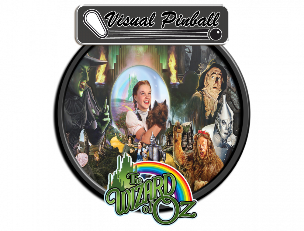 Wizards_of_Oz_(Original_2018).thumb.png.c3e45b26b13b1232c33e7aebeb633047.png
