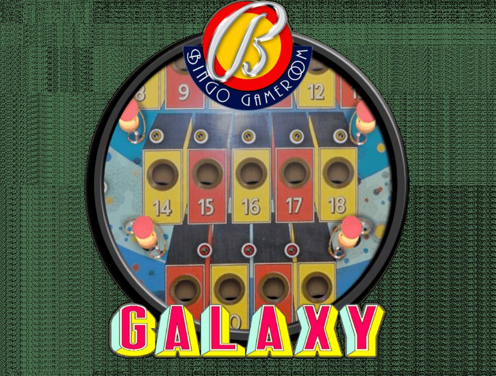 BallyGalaxy.thumb.png.06d75e88f0c582b155ad3f9af199c597.png
