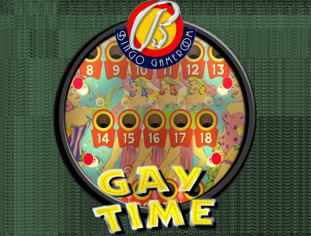 BallyGayTime.thumb.png.738ac2cff4e4fb47ae83470187bd35f3.png