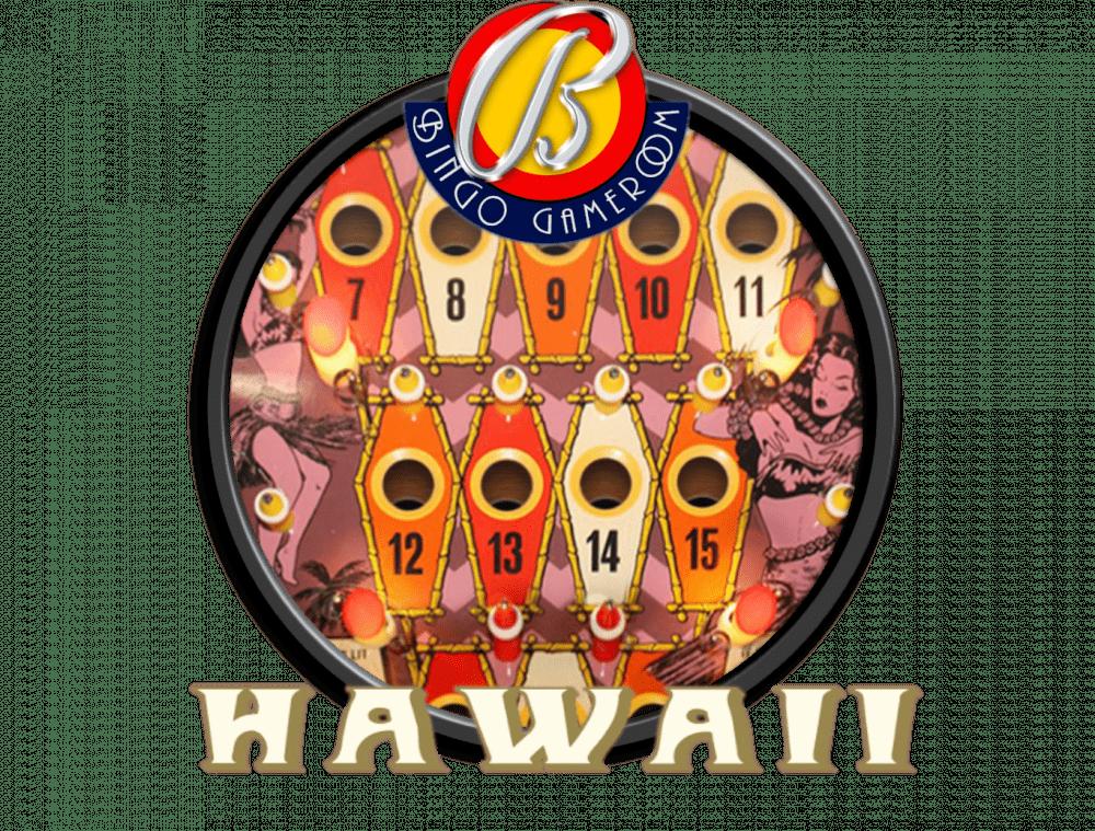 BallyHawaii.thumb.png.f0671a663fcdebcc1782f9ff3104b2b8.png