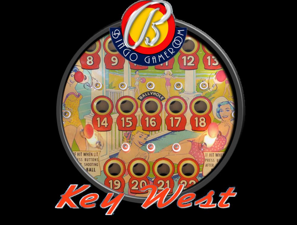 BallyKeyWest.thumb.png.67a2c1c7300f40e4cf2c64818c051d91.png