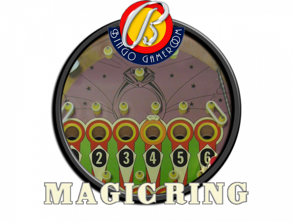 BallyMagicRing.thumb.png.faec6ae9d5cff081b040ae30d8b3b974.png