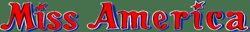 BallyMissAmerica.png.94b7e9636750c456d8378414bca70e69.png