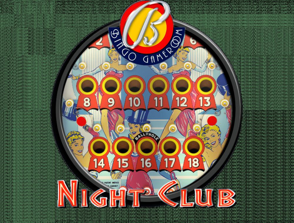 BallyNightClub.thumb.png.ea99225177d098c83cc87d9bb3bf9252.png