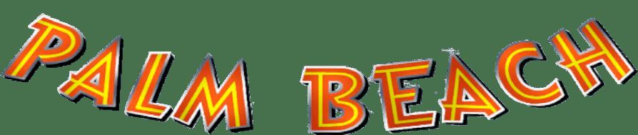 BallyPalmBeach.png.cd1e0a753e628f694d0234014541cd4c.png
