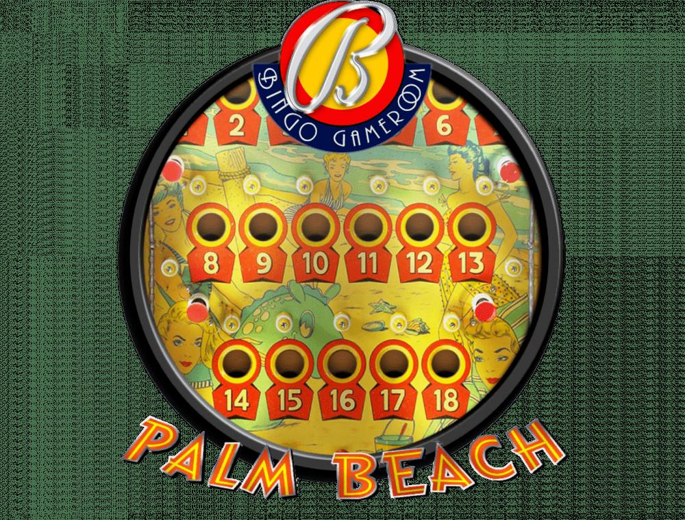 BallyPalmBeach.thumb.png.fe31b204747b5dfd7697aed8975d90d9.png