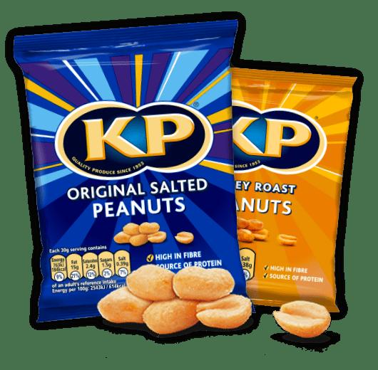 range-peanuts.png