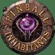 PinballX Enhancements/Featu... - last post by Pixelmagic