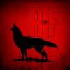 RenegadeFred