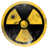 Considering creating a Nuke... - last post by time299