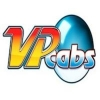 VPcabs
