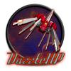 DazzleHP