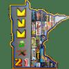 MNMax21